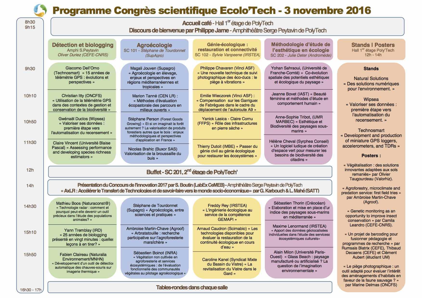programme-ecolotech-2016-2-min
