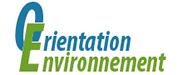 formations, emploi et stages en environnement